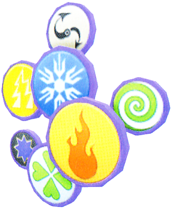 File:Seven Elements.png