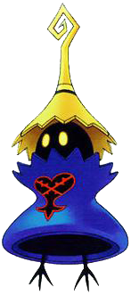 File:Blue Rhapsody (Art) KH.png