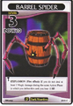 Barrel Spider BS-50.png