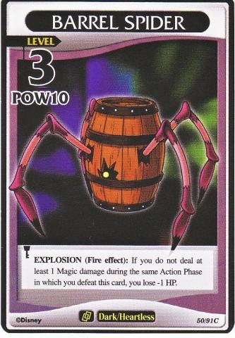 File:Barrel Spider BS-50.png