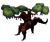 Mad Treant.png
