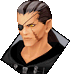 Xigbar- Normal Sprite KHD.png