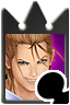 Demyx (card).png
