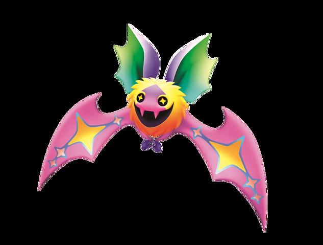File:Komory Bat (Spirit).png
