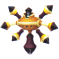 Spider B.png