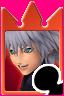 Riku Replica - A2 (card).png
