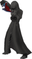 RikuHoodedSoulEater.png