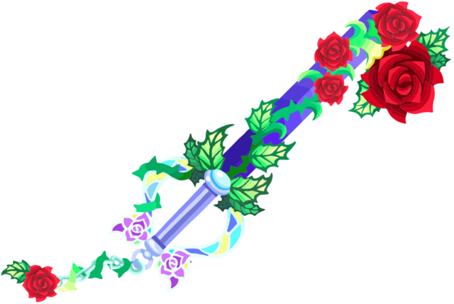 File:Divine Rose (Upgrade 4) KHX.png