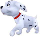 File:99 Puppies KH.png