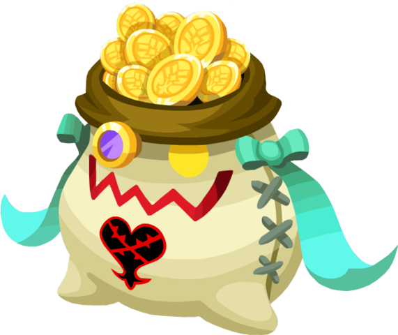 File:Bag O' Coins KHX.png