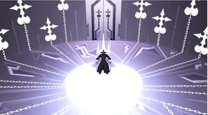 Chamber of Repose (Screenshot) HD2