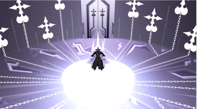 File:Chamber of Repose (Screenshot) HD2.png
