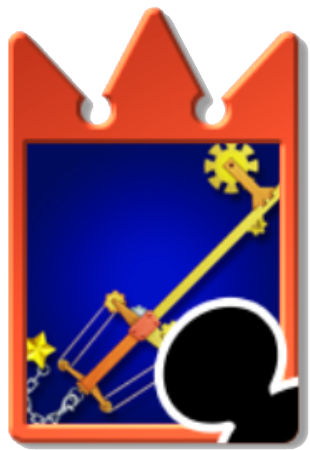 File:Wishing Star (card).png