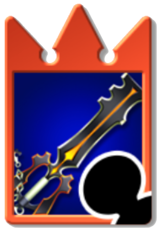 Total Eclipse (card).png
