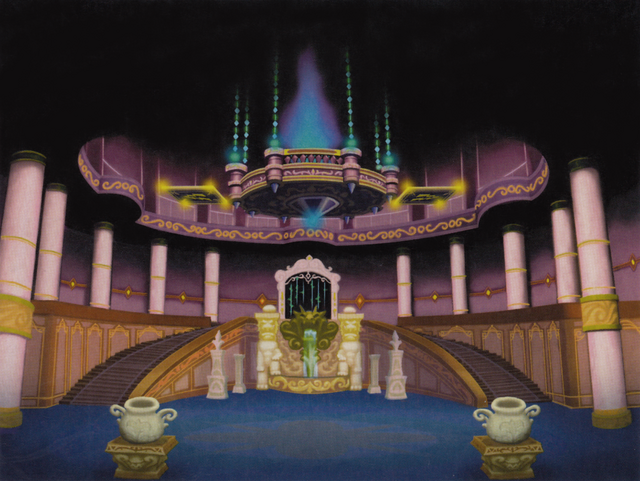File:Hollow Bastion- Entrance Hall (Art) KH.png
