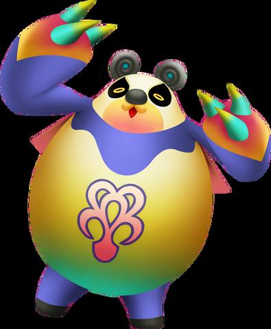 File:Kooma Panda (Spirit).png