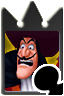 Captain Hook (card).png