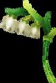 Dainty Bellflowers.png