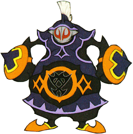 File:Buckle Bruiser (Art) KHBBS.png
