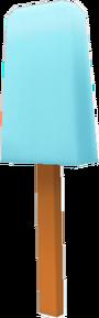 Sea-Salt Ice Cream (Render) KHII