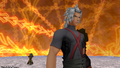 Terra-Xehanort and LS.png