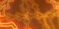 Terra-Xehanort