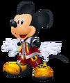 King Mickey KHREC.png