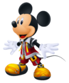 King Mickey KHREC.png