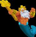 King Triton.png