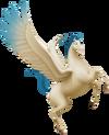 Pegasus KH2