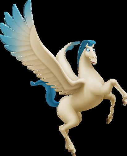 File:Pegasus KH2.png