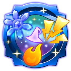 File:A Magical Finale Trophy KHHDFCP.png