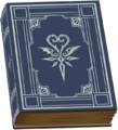 Book of Prophecies KHX.png
