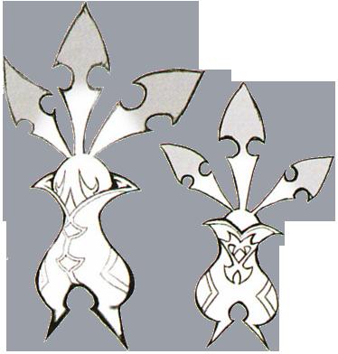 File:Mandrake- Concept (Art) KHBBS.png