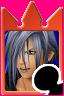 Zexion - A (card).png