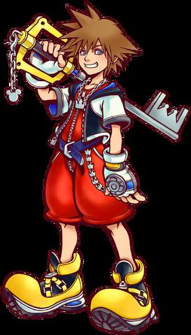 Fitxer:Sora (Art) KH.png