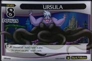 Ursula ADA-123