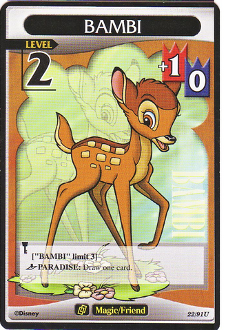 File:Bambi BS-22.png