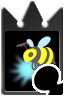 Honey Bee (card).png