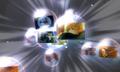 Roxas's Memories (Screenshot) KH3D.png