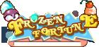 CS FrozenFortune