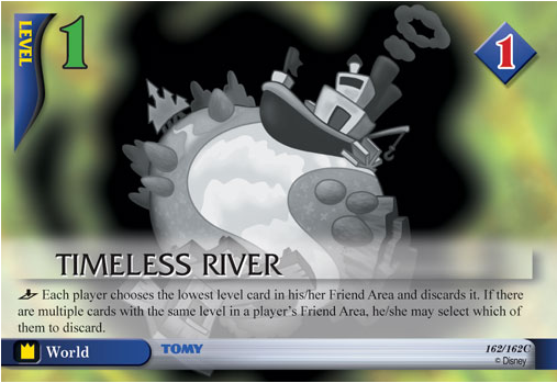 File:Timeless River BoD-162.png