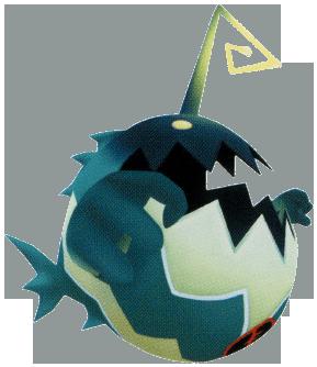 File:Jet Balloon 2.png