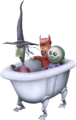 Bathtub KHII.png