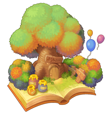 Archivo:100 Acre Wood KHII.png