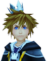 Sora's Crown (Silver).png