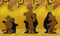 Mickey and Co. Cardboard Figures (Screenshot) KH3D.png