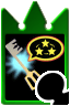 Archivo:Lasting Daze (card).png