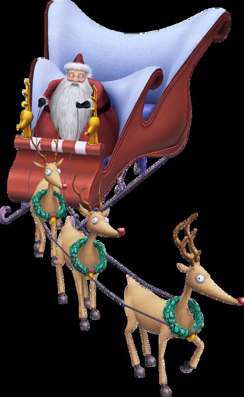 File:Santa's Reindeers.png