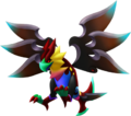 Halbird (Nightmare).png